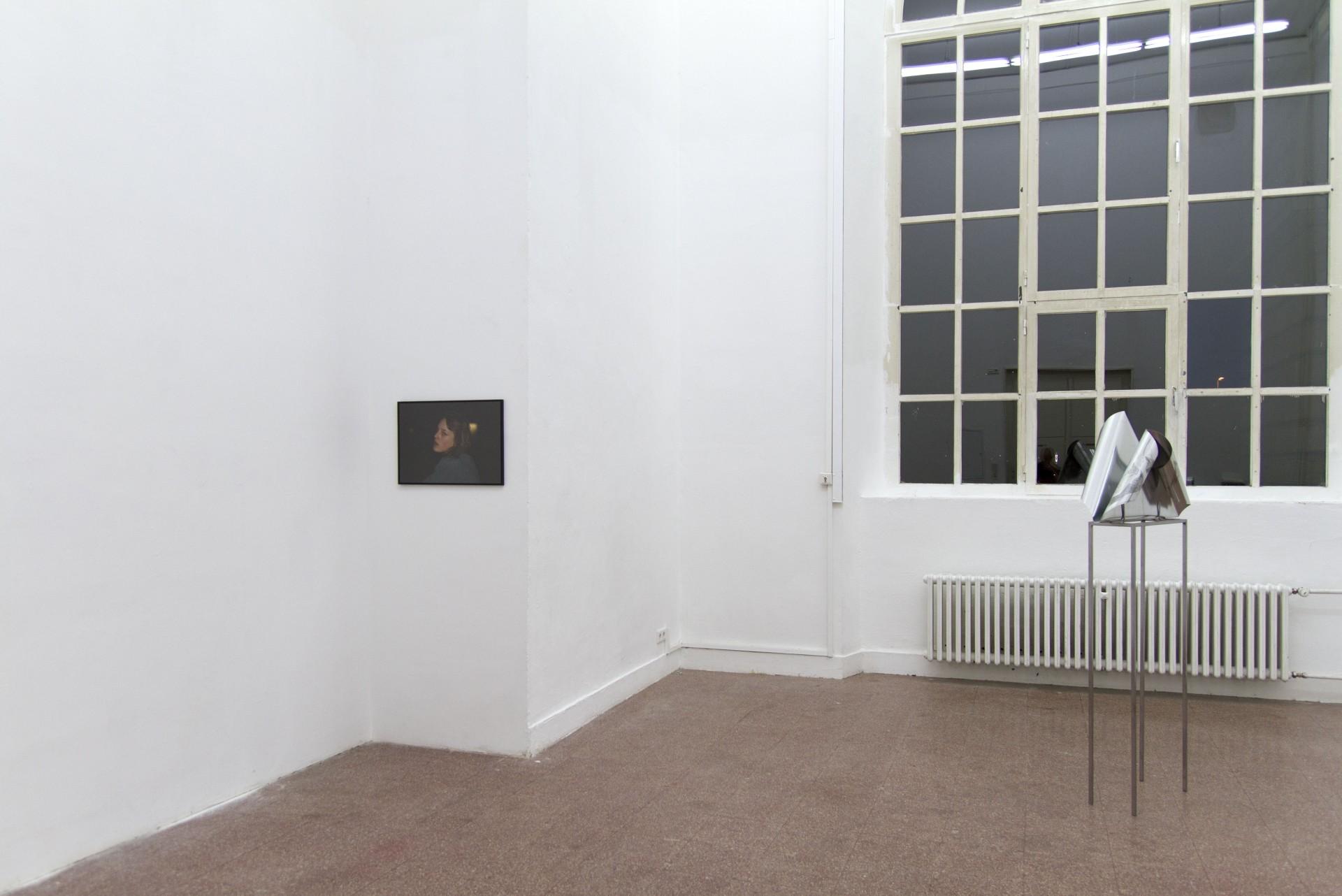 Steffen Jopp Ansichten